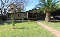 107-109 Hill Street, Charleville QLD