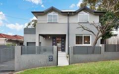1 Beames Street, Lilyfield NSW