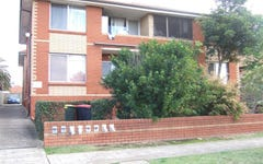 Address available on request, Punchbowl NSW