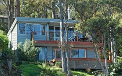 89 Richard Rd, Scotland Island NSW