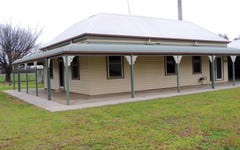 930a Hammond Road, Murchison VIC