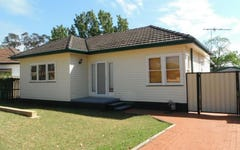 1 Edward Street, Marayong NSW