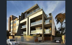 308/348 Beaconsfield Parade, St Kilda West VIC