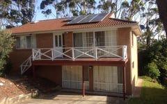 Address available on request, Mollymook Beach NSW