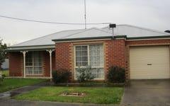 1/49 Balliang Street, South Geelong VIC