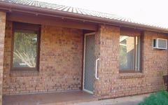3/14 First Street, Snowtown SA