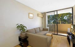 4/210 Willoughby Road, Crows Nest NSW
