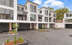 4/1-5 George Street, East Gosford NSW