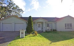 11 Federation Place, North Nowra NSW