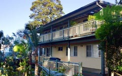 1/2 Yeramba Crescent, Terrigal NSW