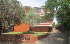 7/73 Alice Street, Wiley Park NSW