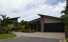 Address available on request, Urraween QLD