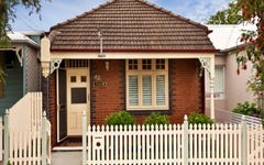 42 Cary Street, Leichhardt NSW