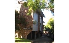 2/38 Wonoona Pde, Oatley NSW