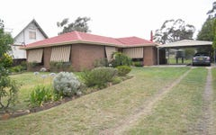 15 Goulburn Drive, Sandy+Hollow NSW