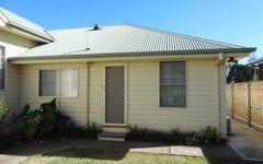 3/20 Wallace Street, Maitland NSW