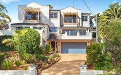 54 Queens Road, Connells Point NSW