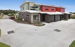 3/11 Mandi Court, Urraween QLD