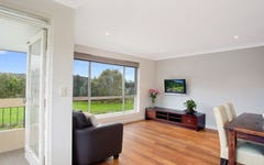 10/35 Richmond Avenue, Dee Why NSW