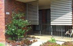 1/64 Woodburn Street, Evans Head NSW
