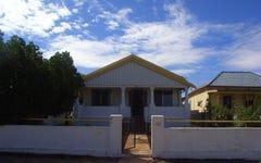 585 Blende Street, Broken Hill NSW
