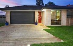26 Aruma Drive, Oakey QLD