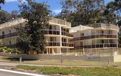 1/159-161 Bagnall Beach Road, Corlette NSW