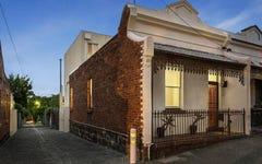 13 Erskine Street, North Melbourne VIC