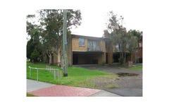3-9 Hudson Street, Belmont South NSW