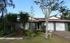 24 Tallowood Avenue, Bogangar NSW