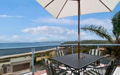 1/13 Manly View Road, Killcare Heights NSW