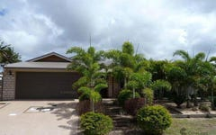 3C BEACONSFIELD ROAD, Beaconsfield QLD