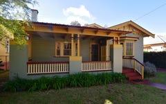 4 Rens Street, Toowoomba City QLD