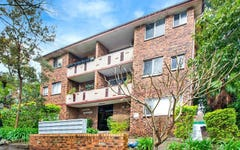 15/13-17 Myra Road, Dulwich Hill NSW