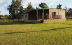 Address available on request, Taloumbi NSW