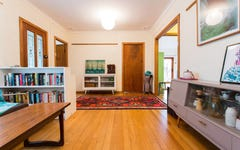 1/5 Glover Street, Heidelberg Heights VIC