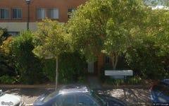 2/9 Bishopsgate Street, Wickham NSW