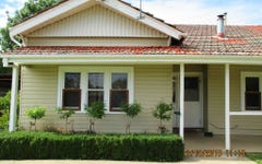 Address available on request, Euroa VIC
