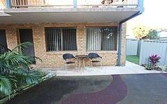 3/17 Boultwood Street, Coffs Harbour NSW