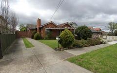 10 Columban Avenue, Strathmore VIC
