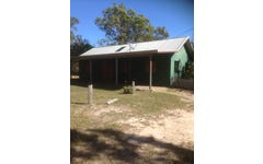 96 Streeter Drive, Agnes Water QLD
