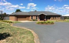 9 Glenoak Drive, Springvale NSW