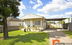 52 Cam Street, Cambridge Park NSW