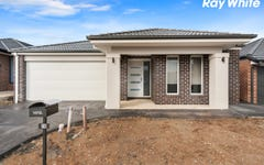 20 Sandymount Drive, Clyde North VIC