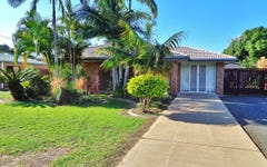 36 Orchid Drive, Moore Park Beach QLD