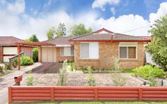 129 Rotherham Street, Bateau Bay NSW
