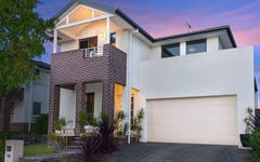 108 The Ponds Boulevard, The Ponds NSW