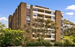 804/856 Pacific Highway, Chatswood NSW