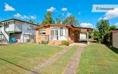 37. Southgate Drive, Woodridge QLD