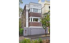 1/2A Challis Avenue, Potts Point NSW